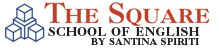 The Square - school of english