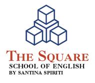 sq-online-logo The Square e la dislessia