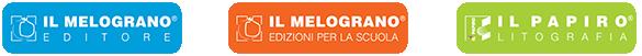 il_melograno_editore-logo The Square e la dislessia
