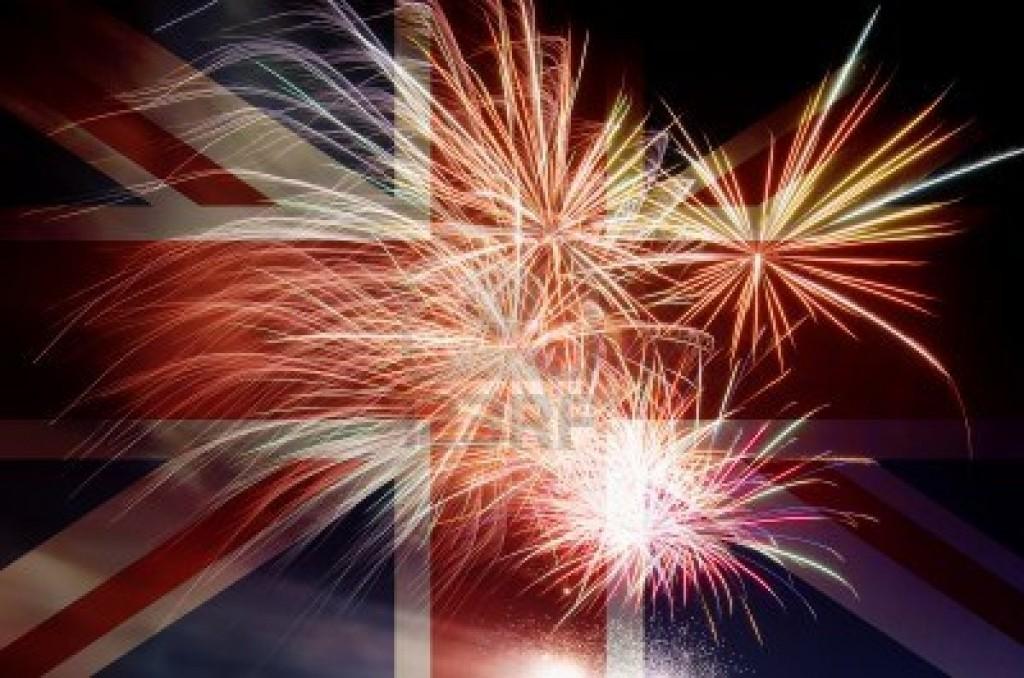 uk-great-britain-union-jack-flag-with-fireworks-background-1024x678 The Square e la dislessia