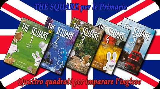 The_Square-quattro_quadrati-per-imparare_l_inglese The Square e la dislessia