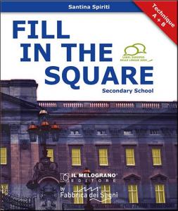 fill-in-the-square-253x300 The Square e la dislessia