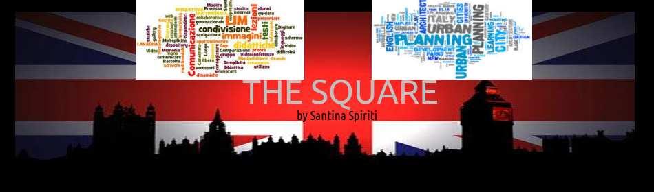 thesquare The Square e la dislessia