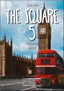 vol-5-211x300 The Square e la dislessia
